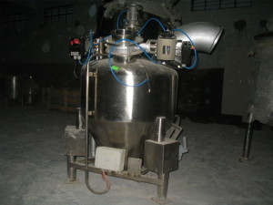 automatic-powder-tr-machine-500x500